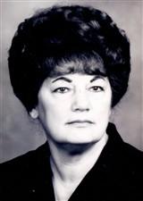 Stasiewski, Anne