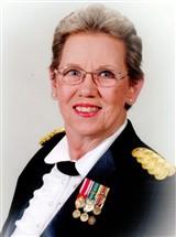 Stephens, Barbara