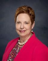 Purvis, Carolyn 1645945